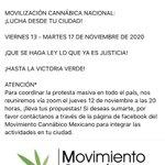 Image for the Tweet beginning: #PRIMEROLOSDERECHOS  A TODAS LAS ORGANIZACIONES, COLECTIVOS,