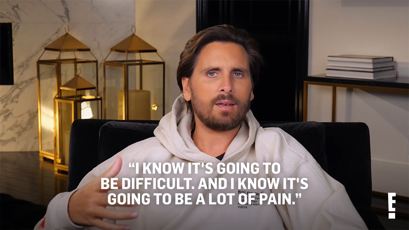 RT to show love and support for @ScottDisick 💞 #KUWTK https://t.co/wPpwmZmPtN
