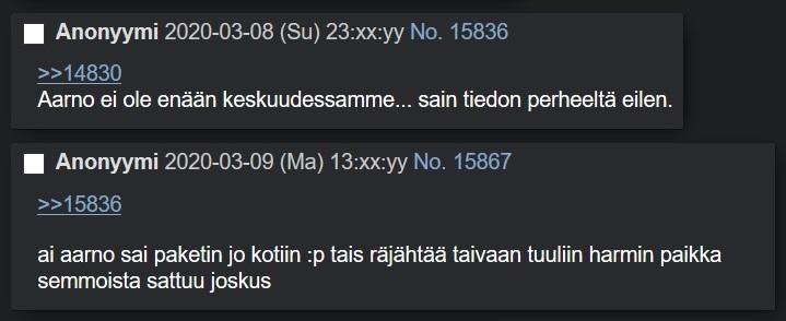 Sipulikanava Url