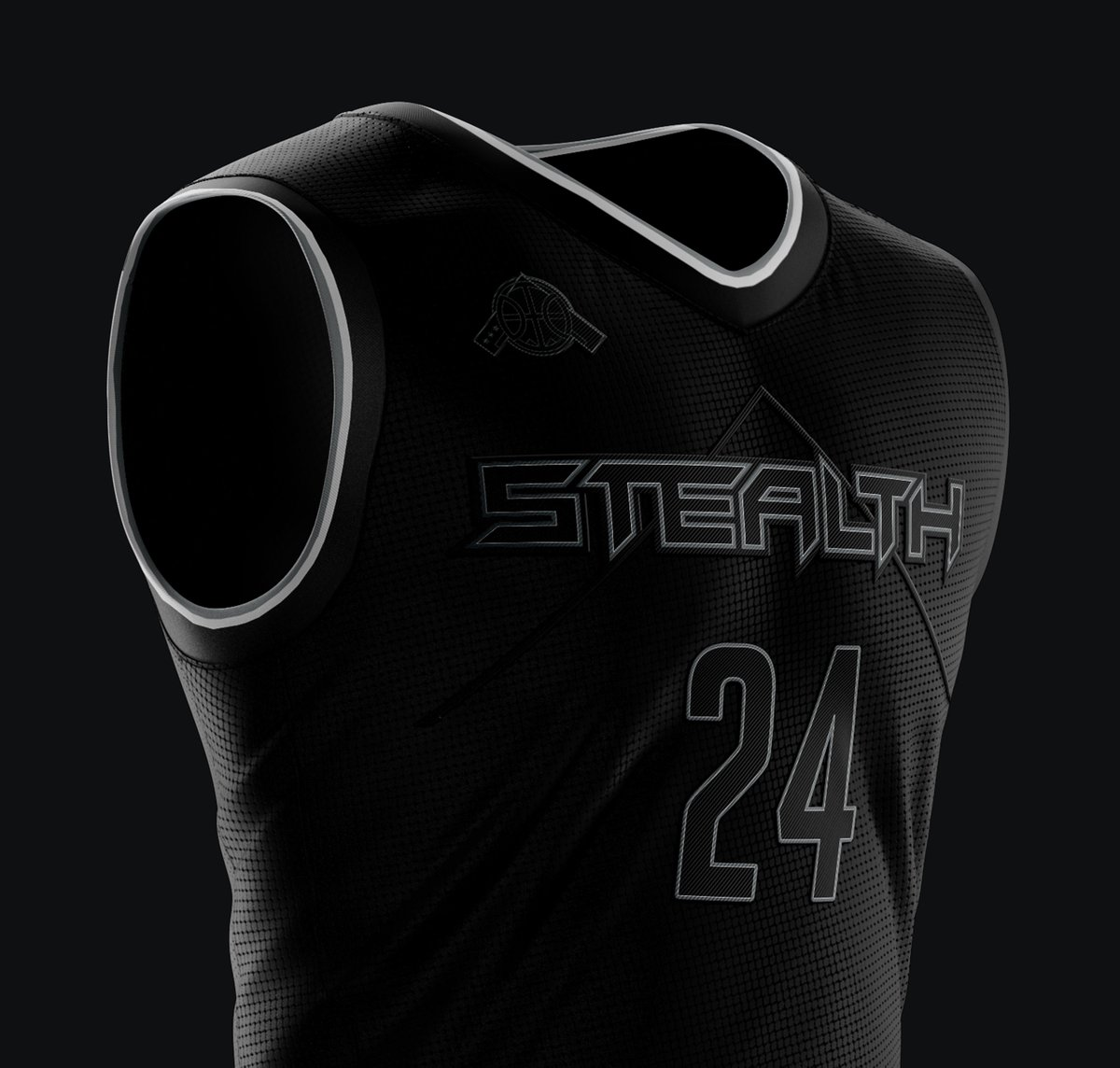 We're excited to bring you the first of our team brands: The DC Stealth (@StealthPCL)  Learn more at: https://t.co/LsVzWvhWxN  Merch available at: https://t.co/vJjjwcvOlw  PCL Team (@Wen__Hogan) on developing the brand: https://t.co/SuzQNcRhlb  #sportsbiz #dcstealth #thepcleague https://t.co/sBLCA9Uwar