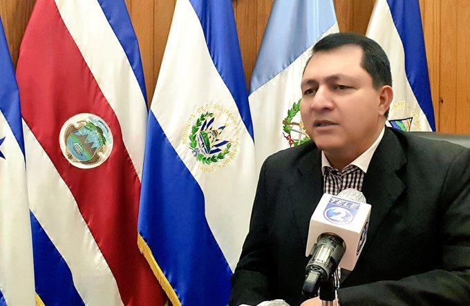 Presupuesto 2021 sin dictamen favorable, afirma Mario Ponce