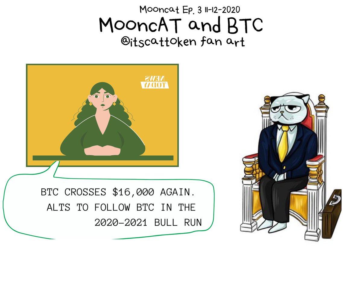 bitcoin spin kerék bitcoin brókerek durbanban