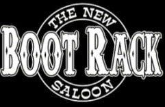 The CAN Jax Team will be at the Boot Rack Saloon on Saturday night, November 14th providing HIV/Hep C testing. Plus, lots of condoms and lube for all as well as PrEP appointments! Start the night off right by knowing your status! #bootracksaloon #knowyourHIVstatus #PrEP