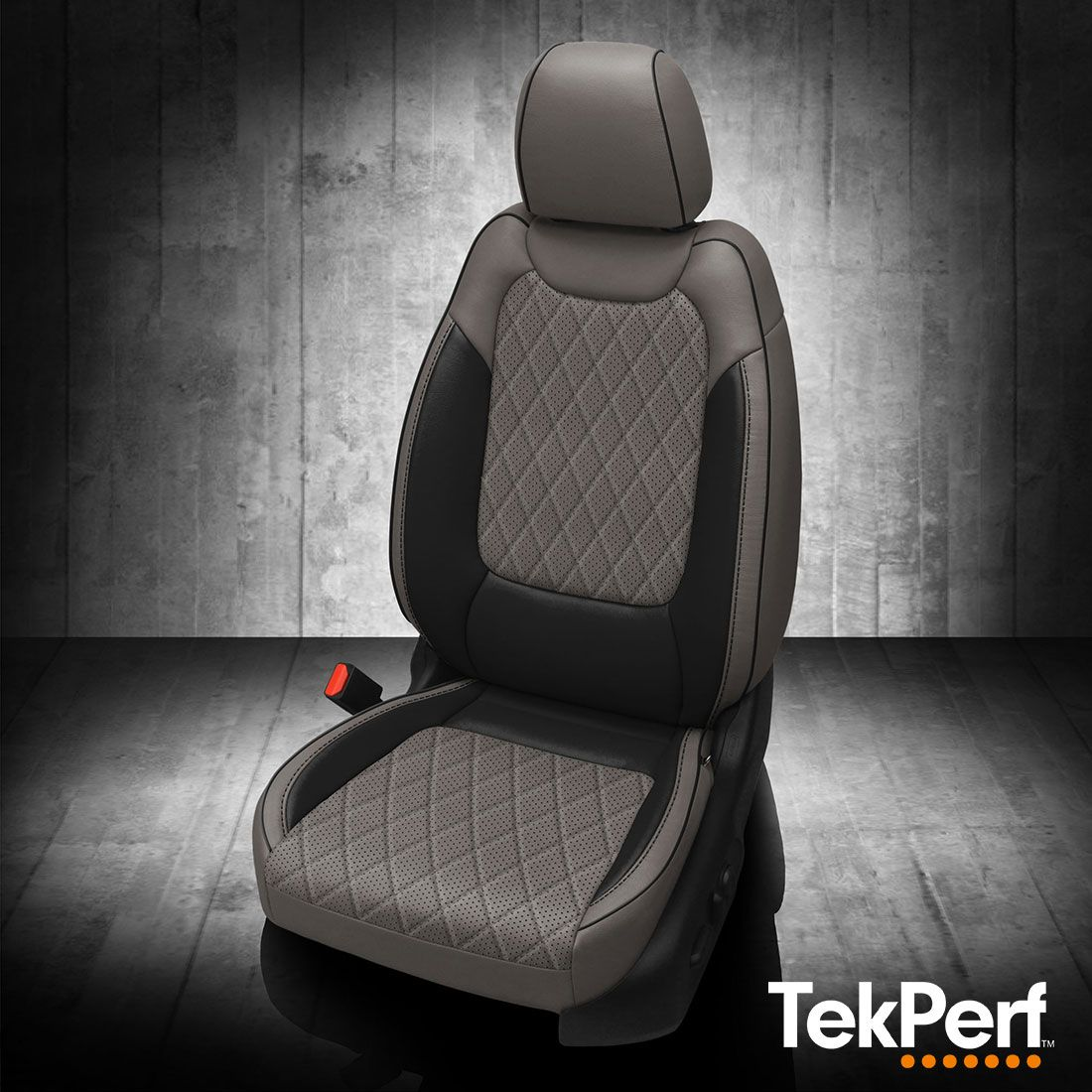 You've seen our TekStitch and our perforated leather, but have you seen TekPerf?! 👀  #tekstitch #perforatedleather #custommade #ordermade #carinterior #carupholstery #craftedleather #carlifestyle #loveyourdrive #becauseclothsucks #leatherisbetter #katzkin #katzkinleather https://t.co/7ZqpAcXjcY