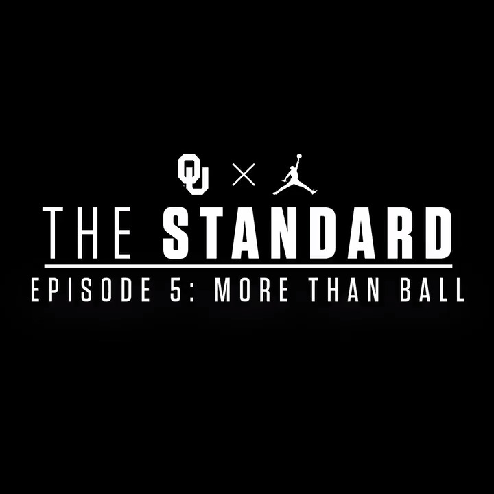 Episode 5: Tonight at 8:30pm CT #TheStandard | #OUDNA