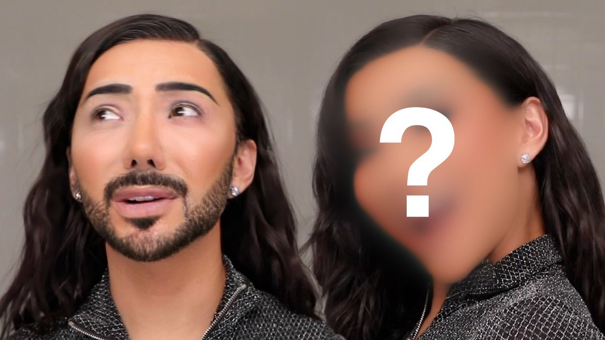 rt for a dm :) HOW MUCH DOES MY FACE COST? 😱 watch now ! youtu.be/n0w5zOSZNFw