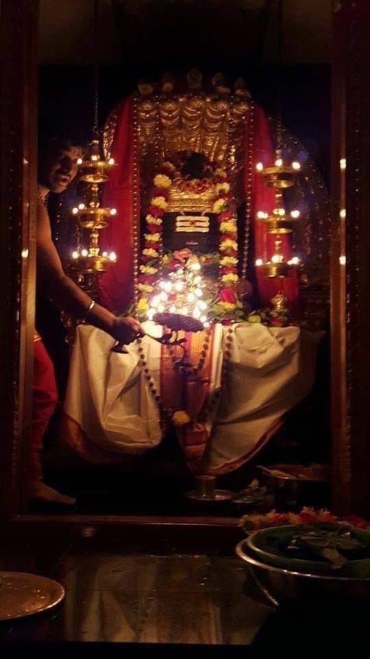 Photo Credit: Muralidharanm Murugappan from Pinterest ( https://t.co/fdhYlLYlUL ) May Lord Shiva bless all of us 🤗. #namastegod #shiva #lordshiva #kedarnath #kashi #hindu #haraharamahadev #mahadev_har #jyotirlinga #linga #somanath #somnath #mallikarjuna #mahakaleshwar https://t.co/Q9T3Mqzm5Y