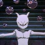 劇場版ポケモン『ミュウツーの逆襲』が11月19日にYouTubeでプレミア公開!ポケモン映画の第一作目!