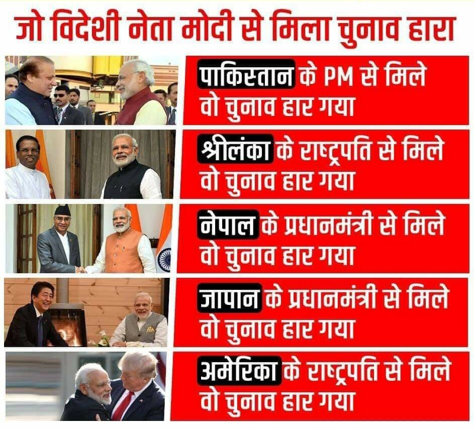 @RahulGandhi 😜😜😜
