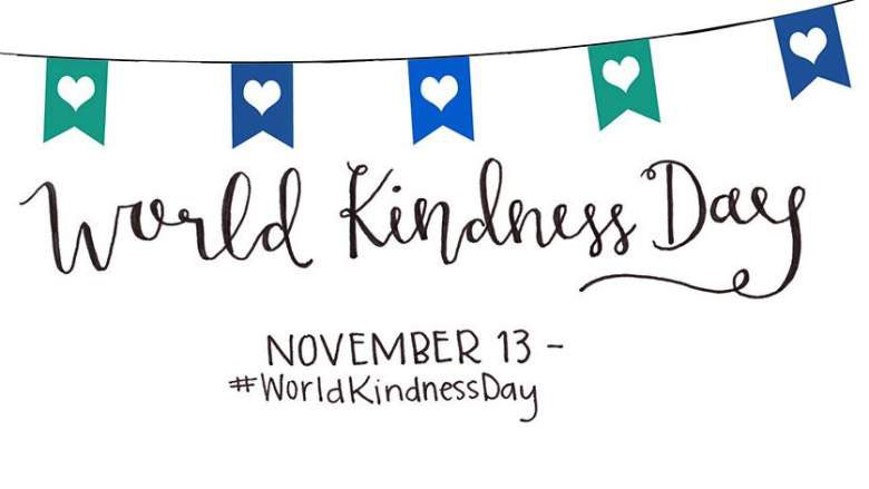 Julie Woodard (@woodard_julie) on Twitter photo 13/11/2020 15:26:38