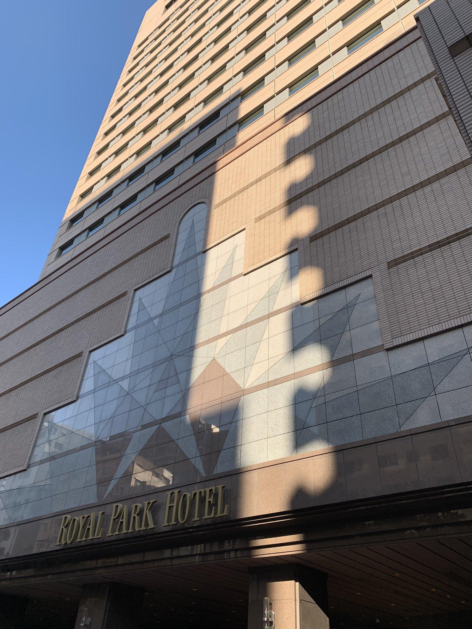 ホテル 撮影 場所 マスカレード