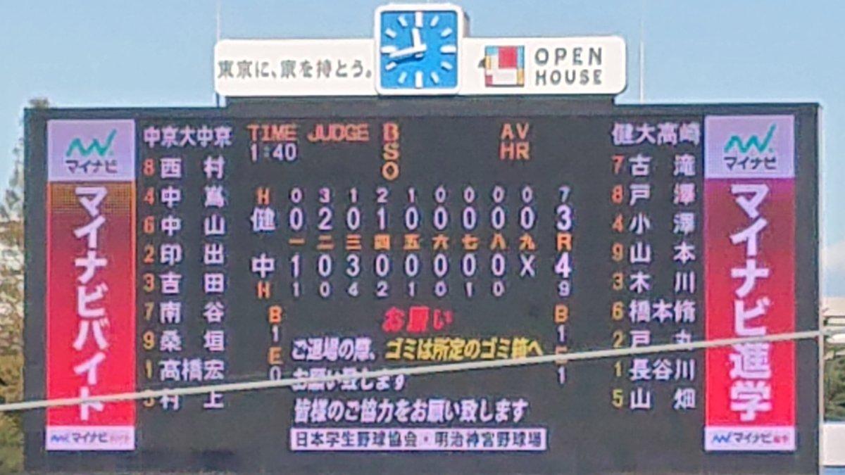 中京 大 中京 野球 部 掲示板