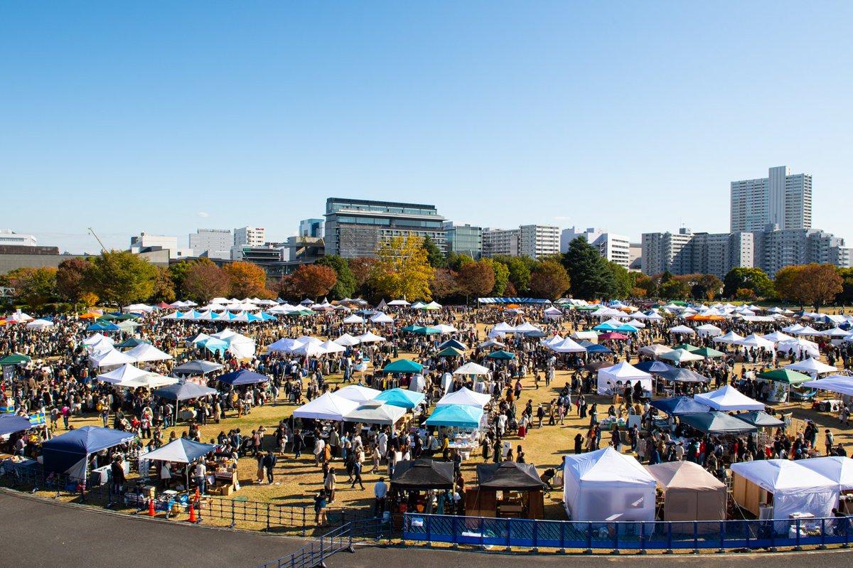 蚤の市 2020 関西 大阪府の蚤の市|イベント情報|ジモティー
