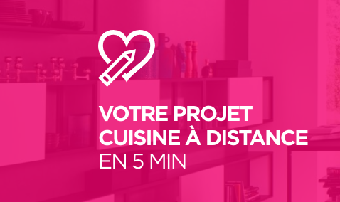 Nous restons mobilisés pour vous. Votre projet continue ou commence dès à présent .   👉 Prenez rendez-vous directement avec nos personal kitcheners !…
