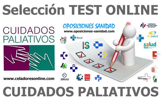 Recopilatorios de TEST ONLINE sobre CUIDADOS PALIATIVOS / CUIDADOS POSTMORTEM... EmsckJ1XEAAsUB0?format=jpg&name=small