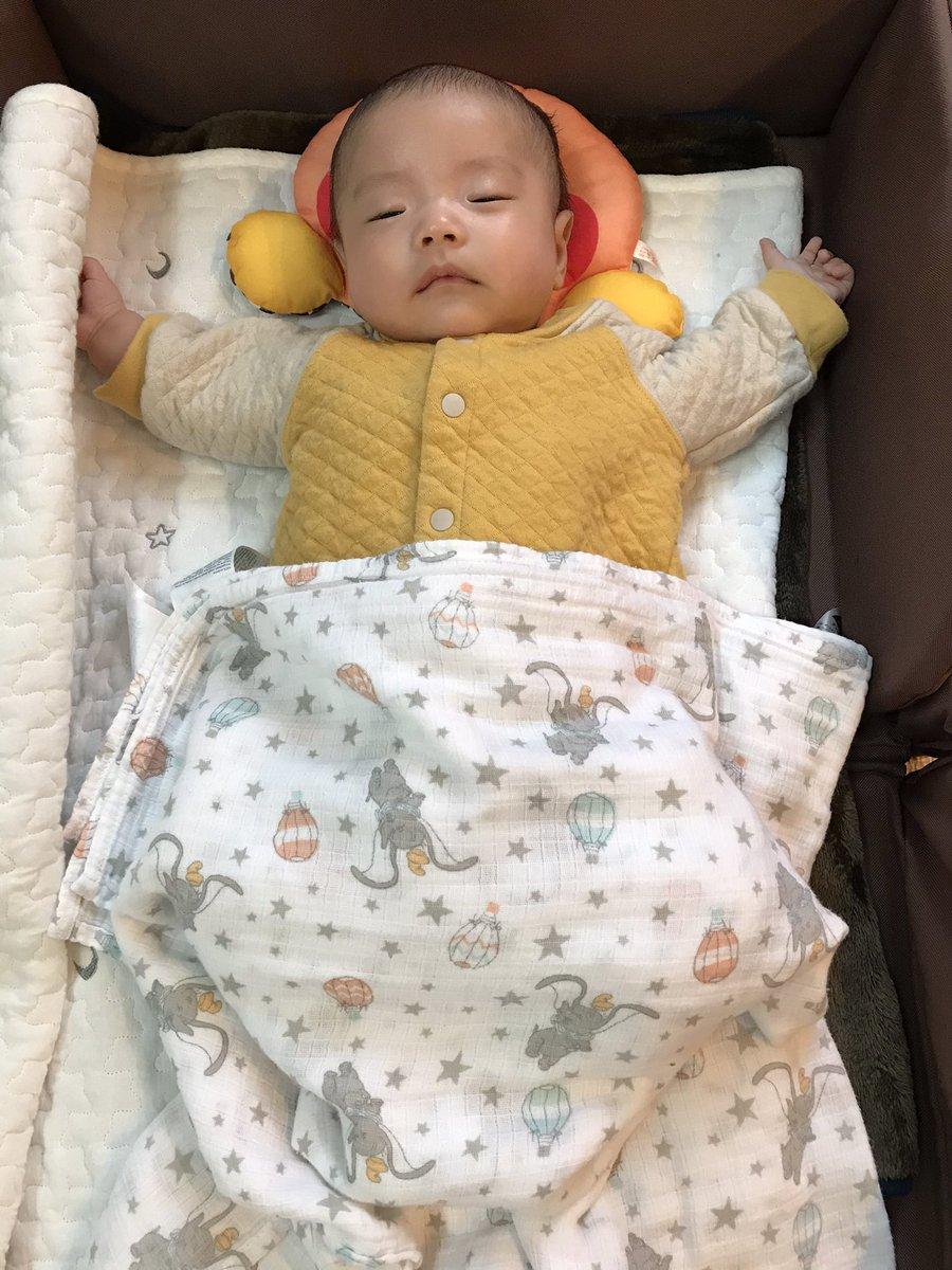 下痢 黄色 赤ちゃん