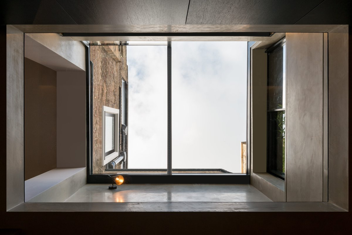 Since launching our new modern #automatedrooflight system – the MARS - we've compiled a list of our #frequentlyaskedquestions   https://t.co/u2FQFNCcBh https://t.co/40sQKxjtAj