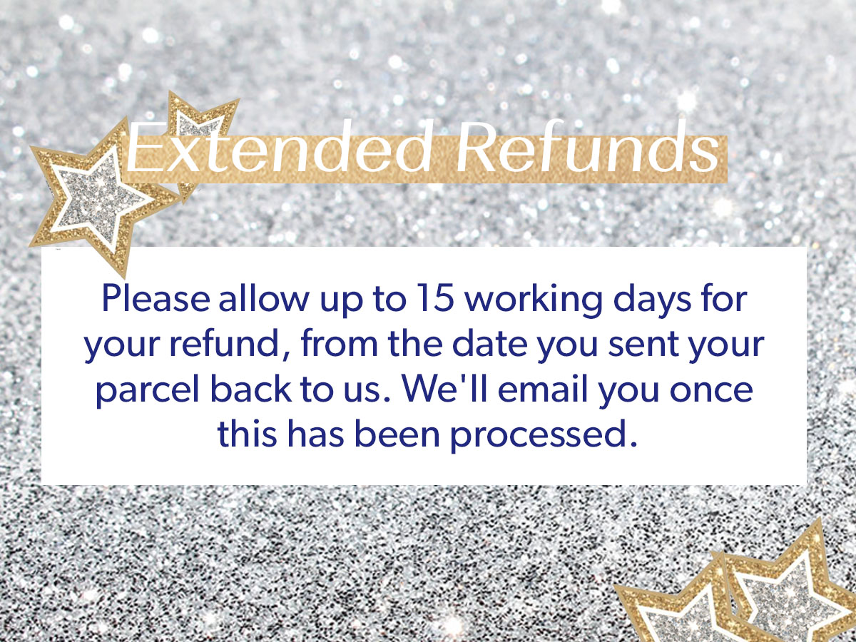 Have a query regarding a return? Check out our Help Centre -  https://t.co/ohuCfNG6mW https://t.co/cI2PmCeK79