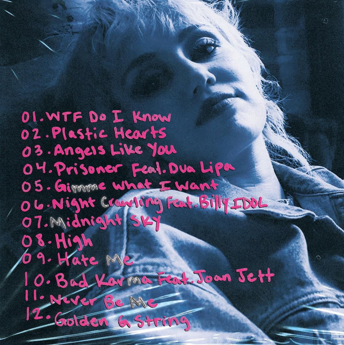 Miley Cyrus - Σελίδα 7 Emt-d26VEAAlImn?format=jpg&name=medium