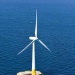 Image for the Tweet beginning: Les énergies renouvelables devraient détrôner