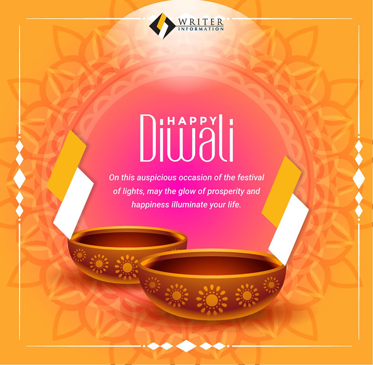 Wishing everyone a SAFE and HAPPY DIWALI.  #DiwaliWithADifference #diwalicelebration #diwaligreetings #Diwali