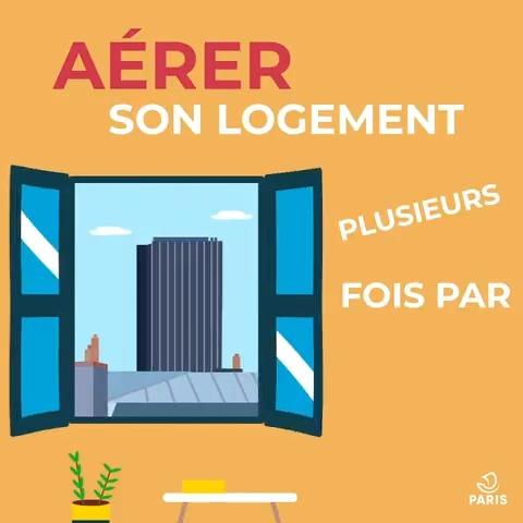 Image for the Tweet beginning: Comment bien vous protéger du
