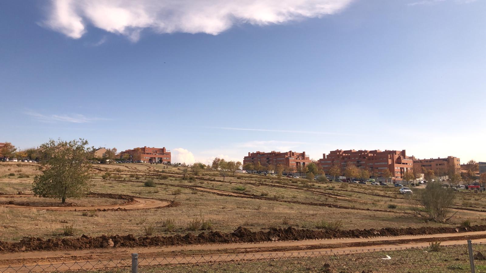SCER + CERT: Rallye de Tierra de Madrid [13-14 Noviembre] - Página 2 EmtUVpfXIAAeh6d?format=jpg&name=large