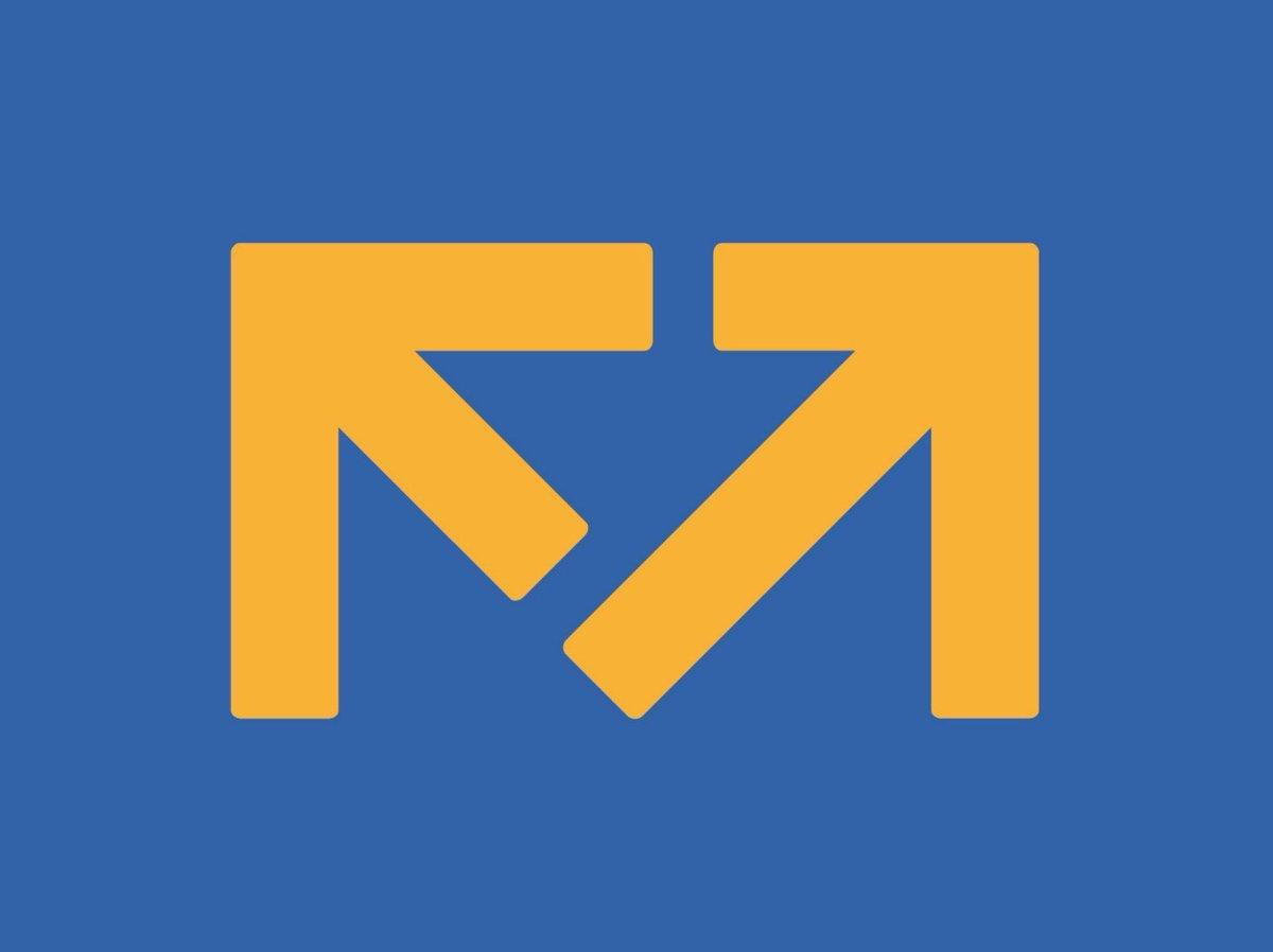 Opakujeme skvělou zprávu, poštovní datové zprávy jsou dočasně zdarma!  Znovu ale ❗důrazně ❗upozorňujeme: Datovky NEJSOU platformou pro spamy. Spamováním porušujete zákon, poškozujete uživatele a riskujete pokutu. Více zde ➡️ https://t.co/3qUe7N2Lij https://t.co/rSIWLnTafb