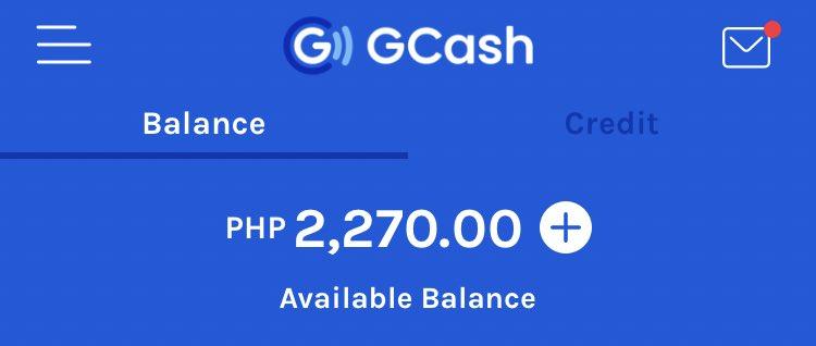 Update: ito po 'yung current balance po sa GCash.  Thank you so much po, @itsvxi, @ViFeelings, Ma'am Marites, and Ma'am Nancy! 🥺🤍  We'll be updating you po from time to time. Sobrang salamat po sa mga nagdonate, nagrrt and nagsspread. Sama-sama, sopan daka! 🤍