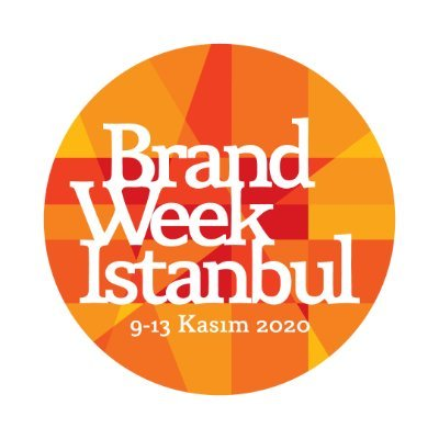 Yıllardır takip ettiğim ancak hafta içi olduğu için hiçbir zaman katılamadığım Brand Week İstanbul etkinliğine bu yıl ilk defa katılma şansı buldum. Bu şahane organizasyon için emeği geçen herkese çok teşekkür ederim. @pelinozkan @yektakopan @MediaCat @brandweekist #BrandWeek2020
