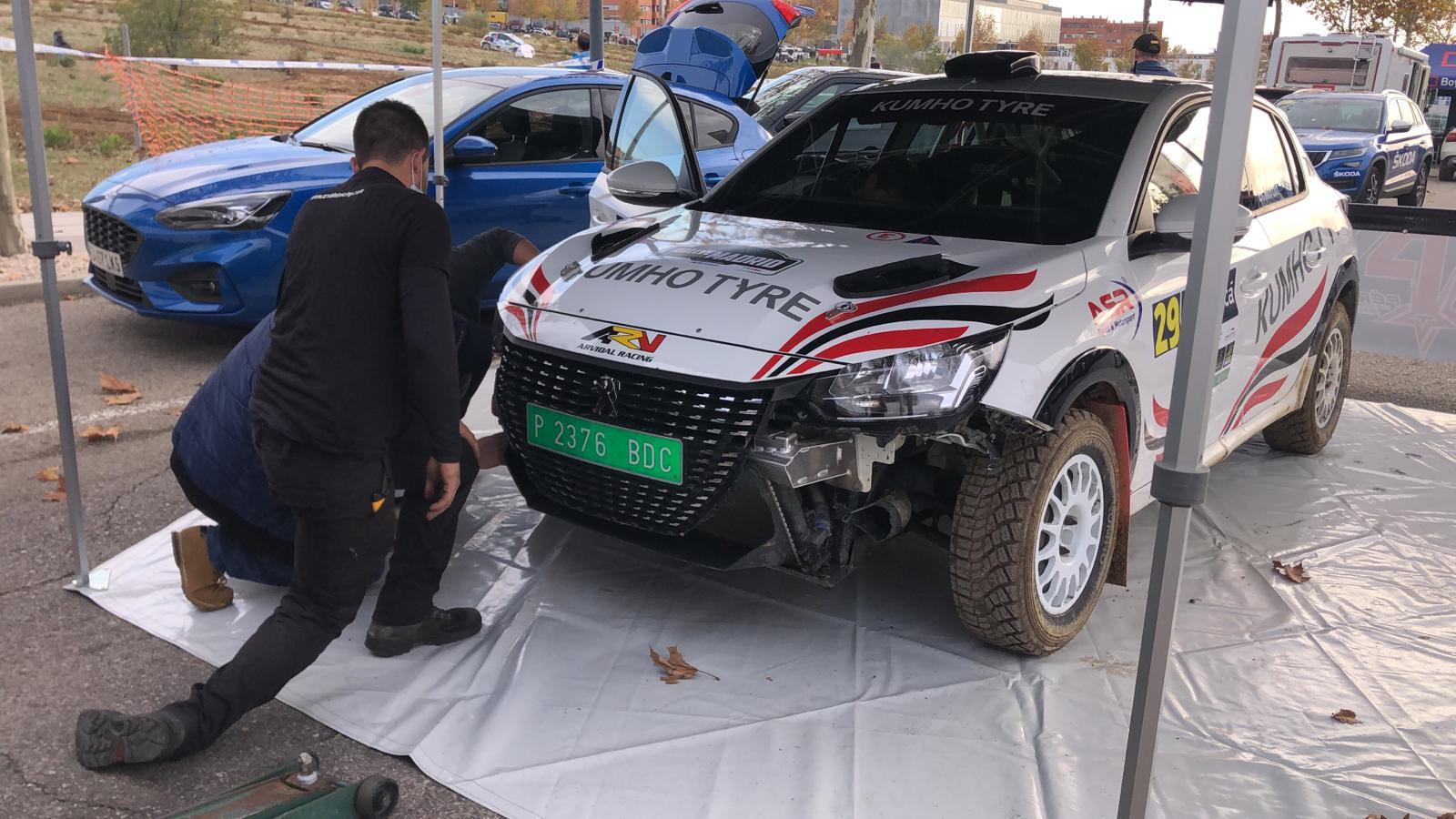 SCER + CERT: Rallye de Tierra de Madrid [13-14 Noviembre] - Página 2 EmtohuGW8AAgWLA?format=jpg&name=large