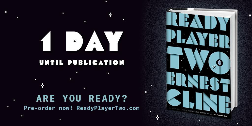 Ready Player One S Tye Sheridan For Asiapop Comicon Manila 2018