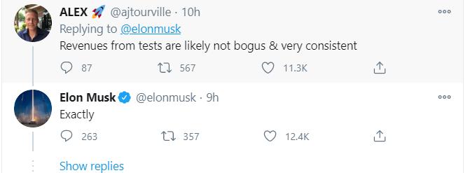 Elon musk in his high school chess team