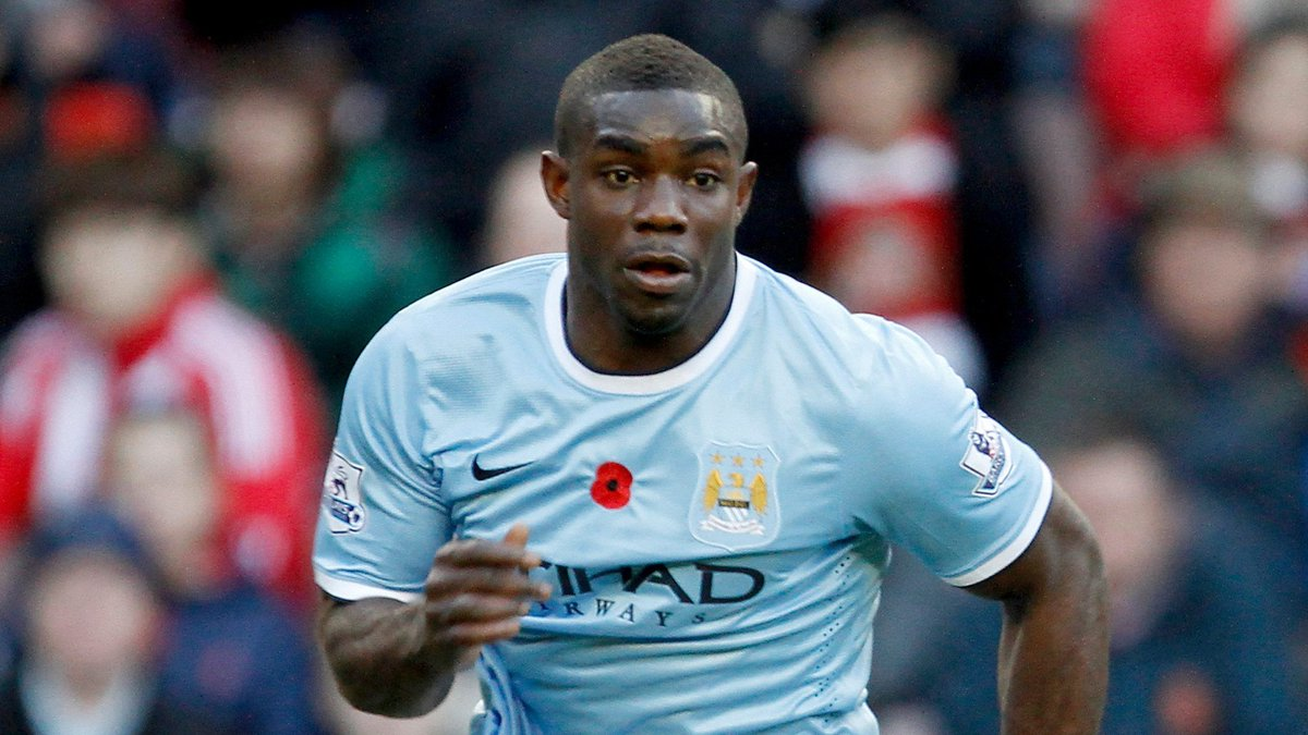 Micah Richards praisesDe Bruyne as complete footballer