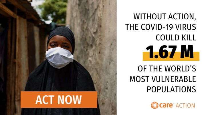 Tell Congress to ensure no one is left behind in #COVID19 response efforts: bit.ly/2CIjBlV