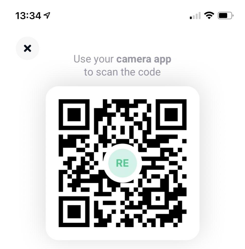 @VibePay Please #VibeMe 💗 xoxo 💗 #VibePayFriday 💸 me.vibepay.com/sXd0d2T6C ⭐️