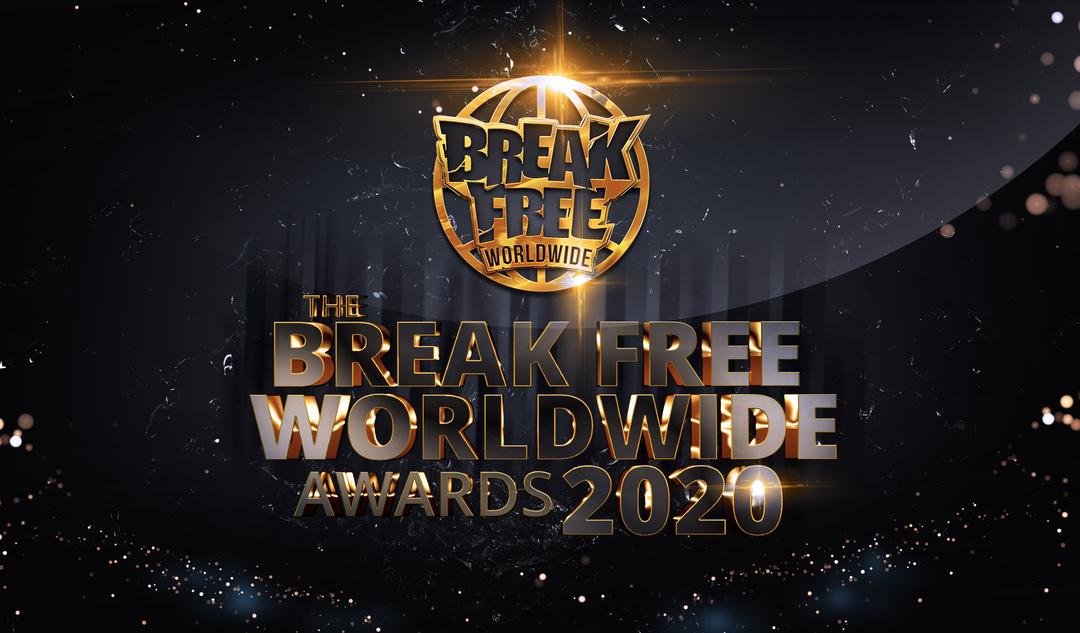 breakfreeww photo