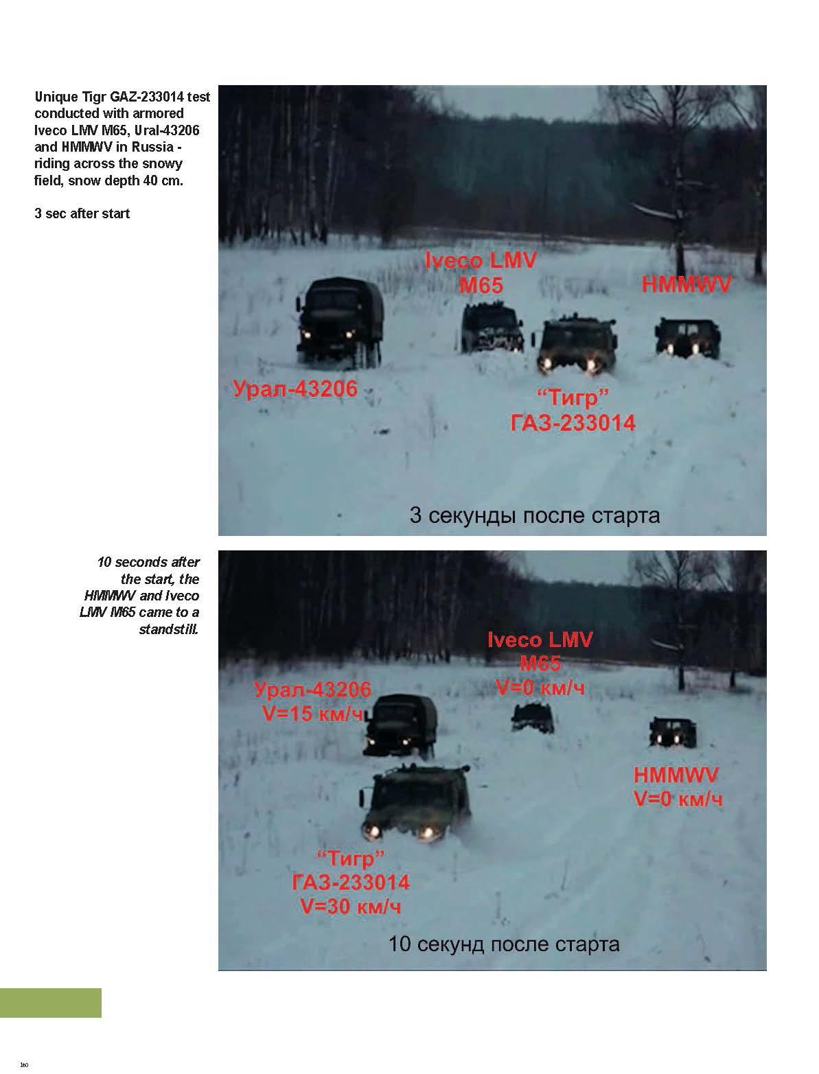 Infantry Mobility Vehicles - Page 16 EmuR8PqW8AASi7N?format=jpg&name=large