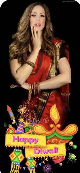 #HappyDiwali  #india ❤️ https://t.co/AhFxd8ESjT