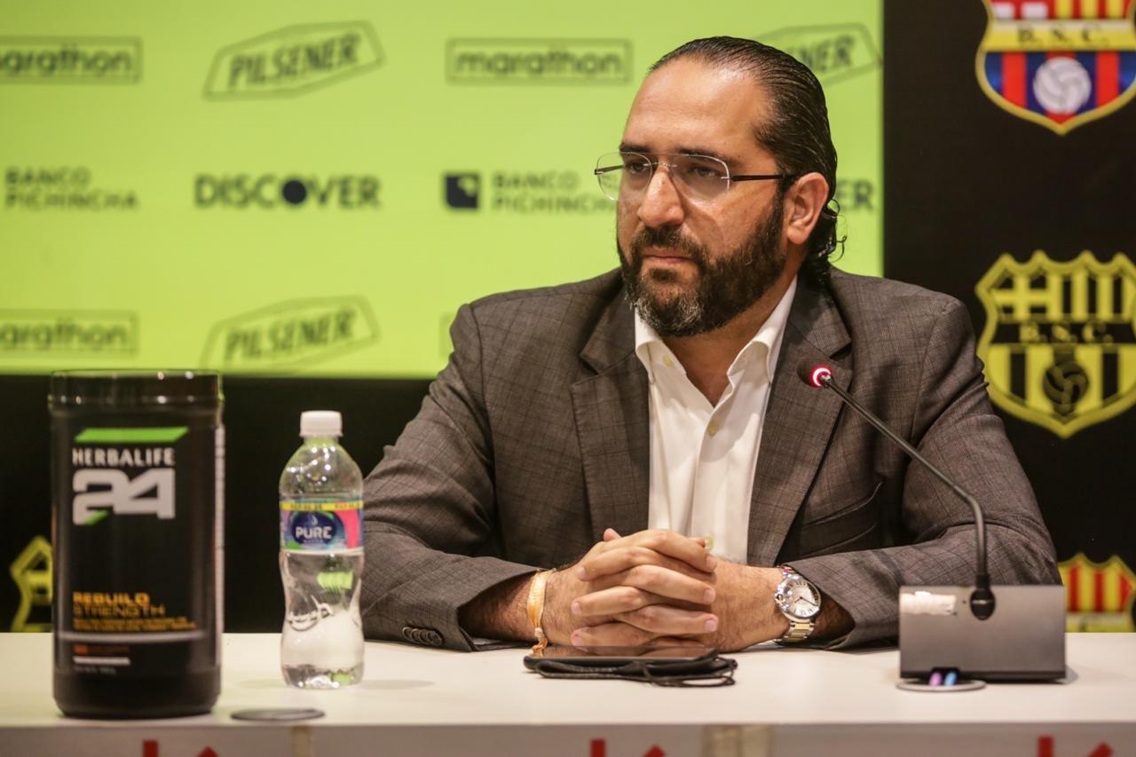 Image result for xavier salem barcelona