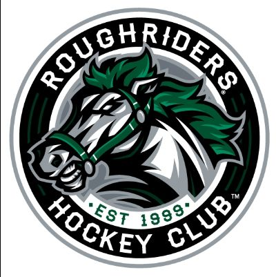 JrRoughRiders photo