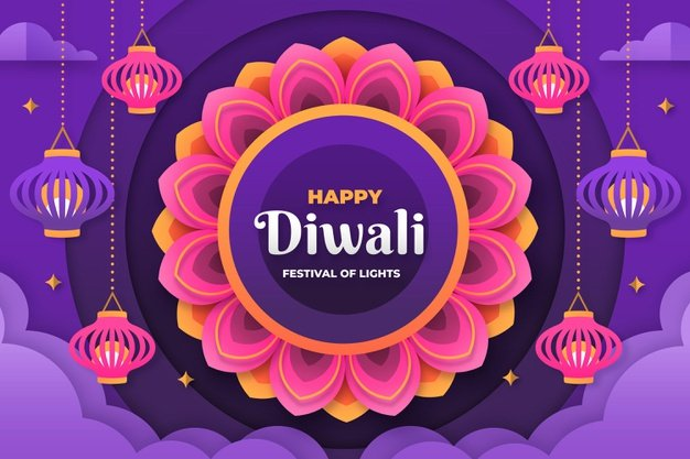 May millions of lamps illuminate your life with endless joy, prosperity, health & wealth forever. Warm wishes not only for a special occasion but for forever. Wish you and your family happy & safe Diwali - Madhura and Sanjay Pendharkar