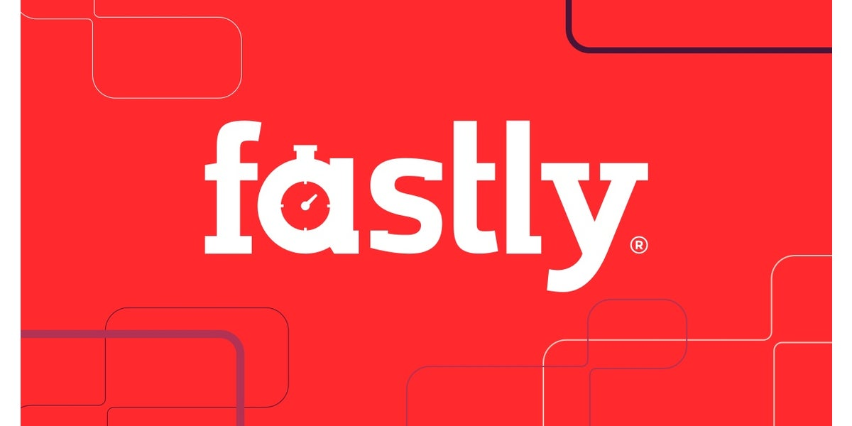 Invertir en Fastly