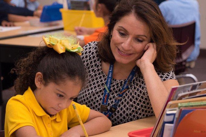 Denver Superintendent Susana Cordova is stepping down