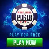 Duo stream with @wtfgamepad is #sponsored by @WSOP_Game , The WSOP app is a great way to improve your skills. And it's FREE to download~> https://t.co/flyXf6EPrB to play WSOP free on PC/Android/IOS! get ONE MILLION chips as a bonus when you join today! https://t.co/p2g37NF5ZC #ad https://t.co/6KwiDNDyn4