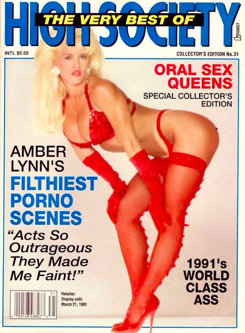 Love It! Miss The 90's The Paychecks were as Big as the Hair, and the music rocked! #AmberLynn #bringthe90sback