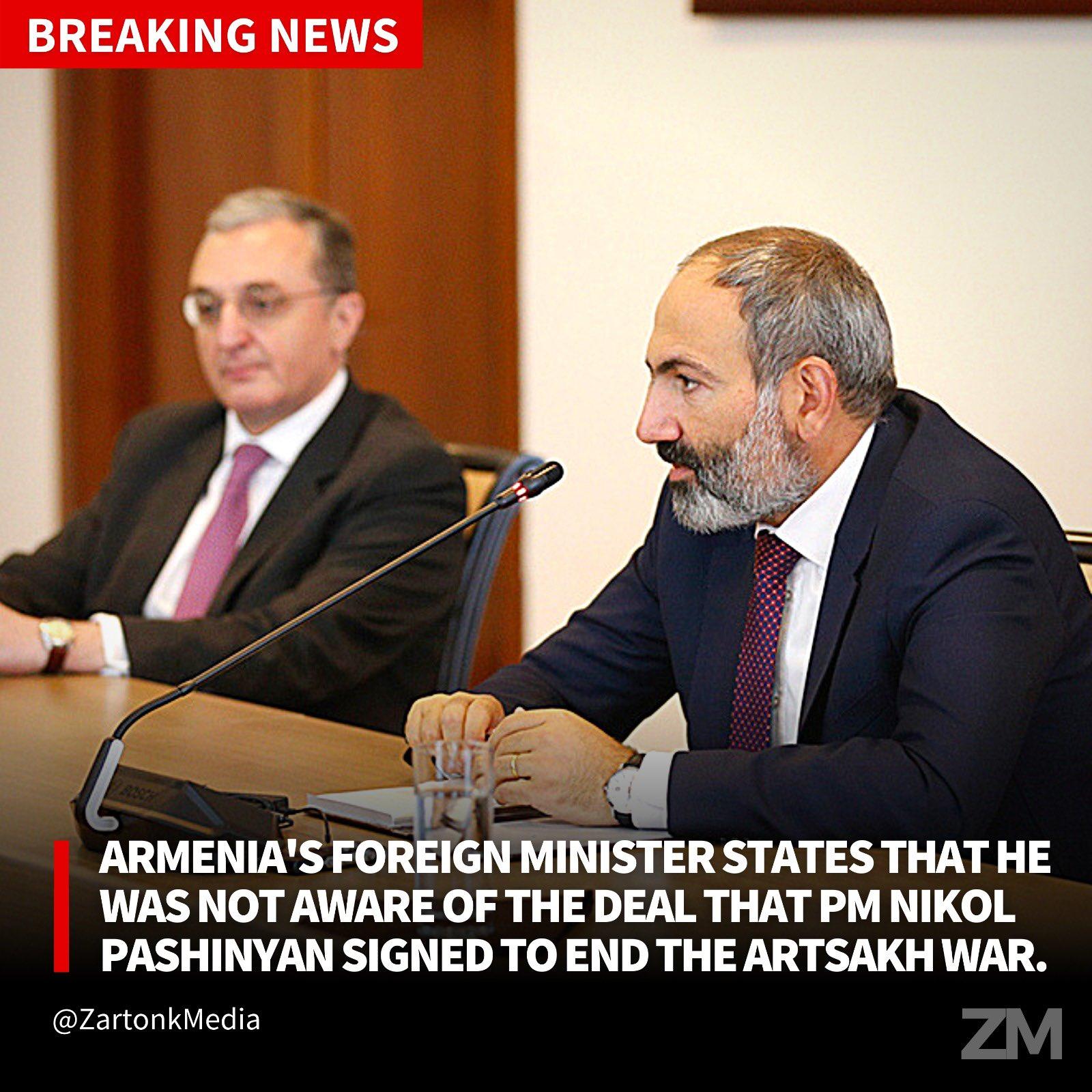Revolucija u Armeniji - Page 13 Emw9jQUVgAAiA41?format=jpg&name=large