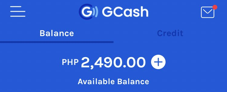 Hello! Update po ulit, as of the moment ito na po 'yung narereceive namin na donations. 🥺  GCash: 2,490 BDO: 4,404.6 Palawan Express: 10,000 Current Total: 16,894.6  Thank you so much po, Ate Mab, Ma'am Michaela, Ma'am Leila, @ioncrushkita, @tipsyvice, and @viceion2731! 🥺🤍