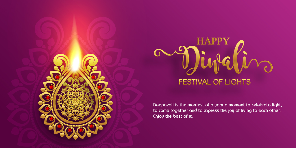 Immunity. Sanity. Health. Wealth. May these all be with your family this #Diwali. Happy #Deepavali from the #SONOFINDIA.