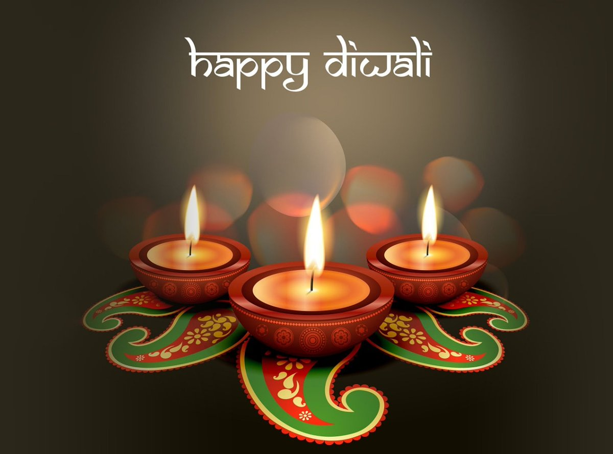 May prosperity & happiness fill your life, with the shine of diyas and the echoes of chants.On behalf of IFTPC and team wishing a very #HappyDiwali to all  #Diwali   #IFTPC #SajidNadiadwala @JDMajethia @rtnjn @RameshTaurani @nrpachisia @Vijay_Galani @tsunami_singh #SureshAmin